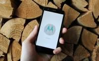 低價買高質素電話 Moto G 實機初試 [圖庫]