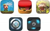 [15 1] iPhone iPad 限時免費及減價 Apps 精選推介