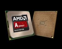 集 HSA GCN hUMA , AMD 宣布 Kaveri APU 正式推出