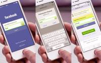 [Cydia教學]解放iPhone 5s功能: 任何密碼都可用Touch ID指紋開 [影片]