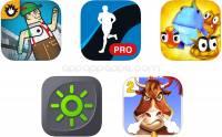 [13 1] iPhone iPad 限時免費及減價 Apps 精選推介