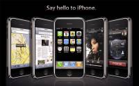 iPhone 面世 7 年的 7 個驚人數字