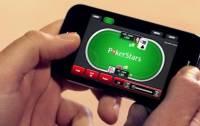 撲克之星行動版,讓你隨處都能玩撲克
