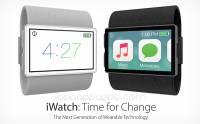 Apple設計iWatch智能手錶遇上問題 一拖再拖