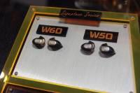 CES 2014 : Westone 展出 W50 W60 UM Pro 50 與 ADV Beta