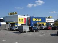 如何知道你買了太多的IKEA傢俱?