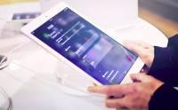 iPad Air 2 今個月開始量產: 配備 A8 處理器不是更快 而是另一種更好的大提升
