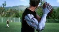[科技新報]二氧化釩機械肌肉,強度是人類肌肉的 1000 倍