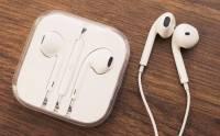 Beats 創辦人也狠狠批評:「Apple 的耳機很差勁」