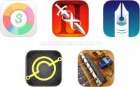 [29 5] iPhone iPad 限時免費及減價 Apps 精選推介
