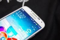 傳金屬材質的 Galaxy F 與 Galaxy S5 為獨立的產品項目