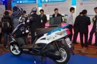 Intel 宣布投資勝捷光電,旨在開發新一代車用電子與穿戴設備所需光學技術
