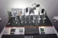 Sony 宣佈 FE 接環之 Zeiss 24-70mm F4 28-70mm 將陸續在明年一 二月