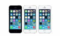 蘋果正式宣佈將於全球最大電信商中國移動開賣
