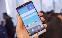 超高清QHD手機螢幕是必備還是噱頭 LG G3 實機初試比較 [影片庫]