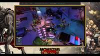 Monster Madness – 透過 Emscripten 建構 Web 遊戲 上