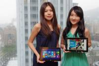 微軟談 Windows 8.1 ,期許半年奪下 1 3 平板市場 商務應用彈性且安全