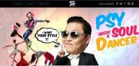 PSY 大叔與 Soul Eletronic 合作,推出 Performance 系列耳機