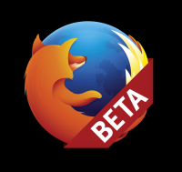 號召 Firefox Beta 版測試員參與 HTML5 遊戲開發競賽