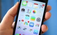 iOS 7界面設計問題多 這裡一一找出來