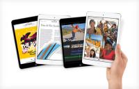 中華電信宣布 iPad Air 與 mini with Retina 將在 12 月 13 日開賣