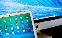 買 Mac 先等一下 平價新 Mac 機很快推出