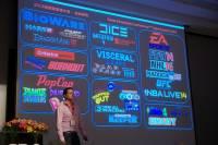 GDC Taipei 2013 :美商藝電談遊戲委外趨勢與策略