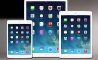 """12.9吋""""iPad Pro""""在富士康有 5 個型號 全部不同解像度"""