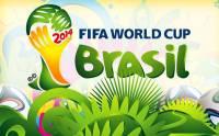 世界杯 6 個必備 Apps: 看直播 最新賽果及資料 遊戲全集