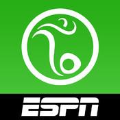 世界杯 6 個必備 Apps: 看直播, 最新賽果及資料, 遊戲全集