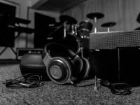 意圖音樂鑑賞 遊戲需求雙吃, Razer 推出北海巨妖合金版旗艦耳機