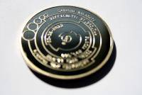 比特幣其實不該當作虛擬貨幣使用?