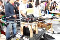 讓夢想得以成真的自造者工具: Arduino 3D 列印與集資網站