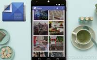 "Google新推官方App: ""Newsstand""為你找出最有興趣的資訊 [影片]"