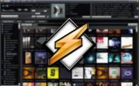 時代的眼淚:著名經典聽歌程式 Winamp 宣佈結束