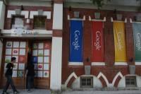 Google 邀你周末來趟華山藝文中心,體會如何利用 Google 度過更智慧的一天