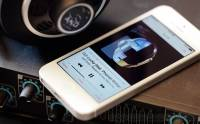[iOS教學]簡單兩步提升 iPhone iPad 聽歌音樂體驗