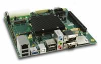 HPC 軟體開發商 Allinea Software 宣佈支援 NVIDIA CUDA 5.5 與
