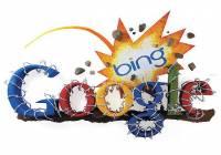 搜尋無法打敗Google,微軟Bing求創新深入使用者生活體驗