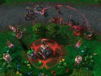 Blizzard 宣佈 DOTA 類型免費遊戲暴雪英霸,各路英雄跨時空大亂鬥