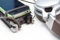 隨談手機 平板支援高音質播放的意義