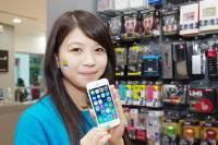 雖 Android 大軍總銷售較高,但蘋果仍獨霸北美手機製造商市占第一位寶座