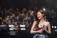 YouTube 首屆 Music Award 由少女時代奪下年度人氣音樂錄影帶獎