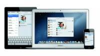 蘋果承諾為「消失的簡訊」問題找出徹底解決方案
