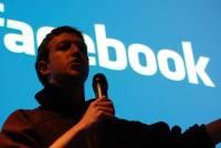 臉書終於認了:我們正在流失青少年用戶!