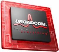 博通宣佈將採用 16nm 製程推出 ARMv8 伺服器級應用處理器