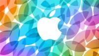 蘋果發表會產品總整理與觀察:雖然iPad系列為重點,但其他方面也不可小覷