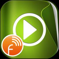 【關鍵App】《癮雜誌》翻閱影音雜誌的最佳選擇 Android搶先上