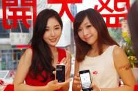 瞄準精打細算的年輕族群,遠傳在台北車站商圈開設首家手機暢貨門市