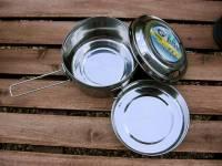 食管署與衛福部踢皮球 不鏽鋼餐具「錳」暴無人管